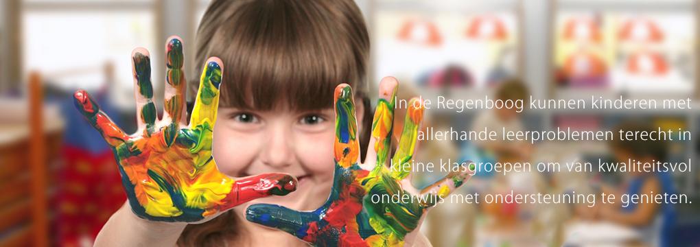 slide_schilderen