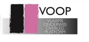 vooplogo2