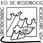 vriendenkring Regenboog